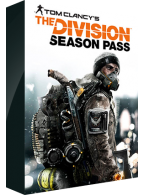 Tom Clancy's The Division - Season Pass