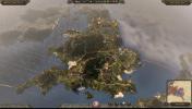 Total War: Attila Gameplay Screenshot