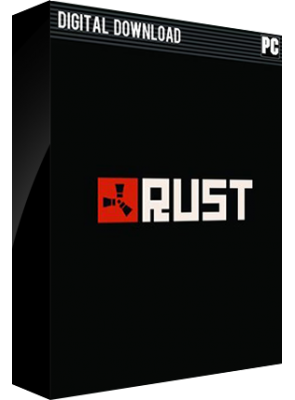 rust pc box