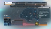Battlefield Hardline Gameplay Screenshots