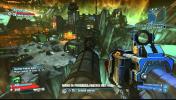 Borderlands: The Pre-Sequel! Screenshot
