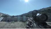 Arma 3 Graphics
